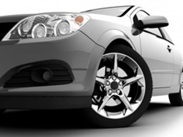 The Best Tips To Provide Ceramic Protection For Your Car!