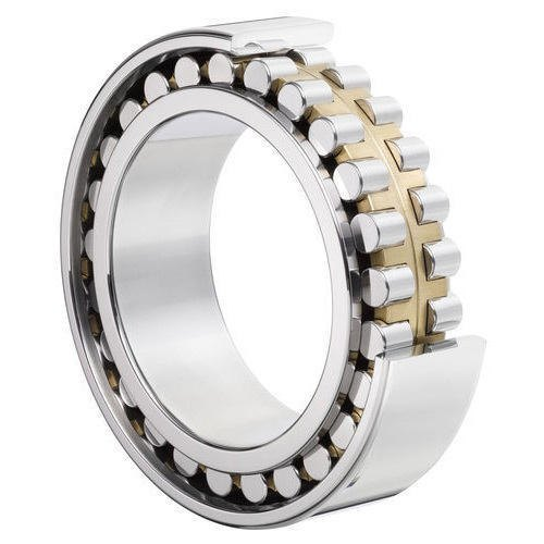 Precision Bearing: Cylindrical Roller Bearing